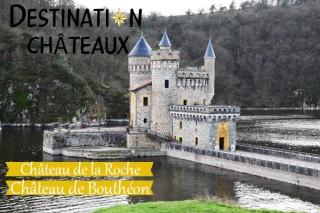 chateauroche&boutheon