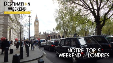 destinationweekendlondres