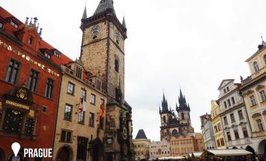 photo-prague-une