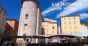 village hyeres5 copie