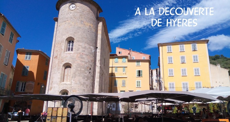 village hyeres5 copie.jpg