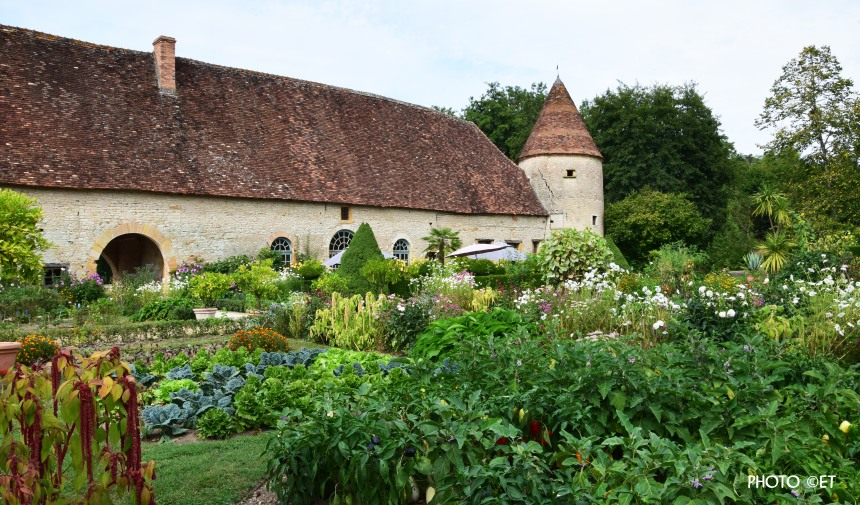 jardincormatin4