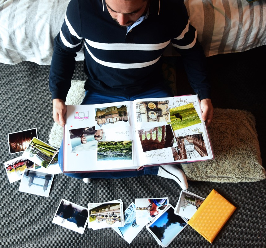 impressions photo blog destination weekend