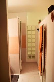 chambre_hote2